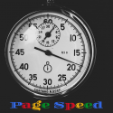 Website Page Speed 101: Facts You Should Know