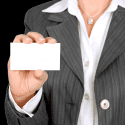 3 Reasons Why Having Business Cards Matter