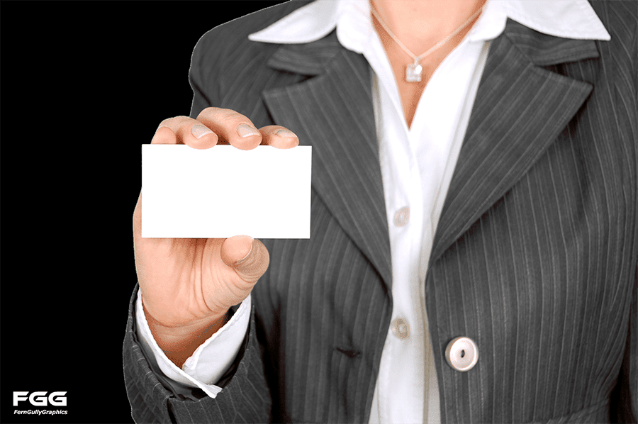 3-reasons-business-cards