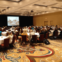 Tips For Networking At a Business Networking Event