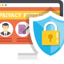 What is Whois and why is privacy protection important?