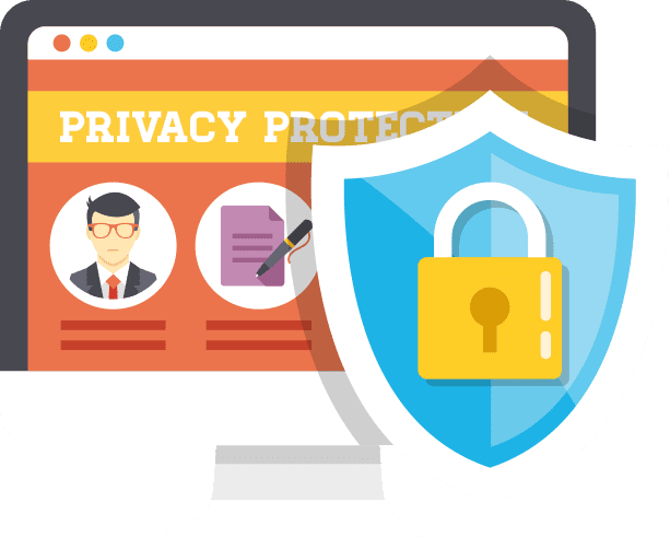 what is whois and why is privacy protection important? web Privacy Protection Glasses what is whois and why is privacy protection important?