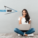 3 Reasons to Set-Up a Web Hosting Account with Forward Web